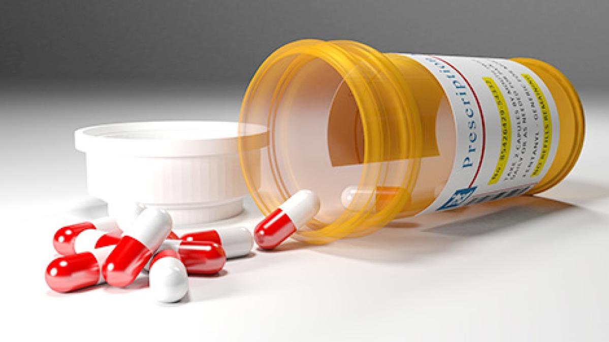 Major drug breakthrough  achieved for Alzheimer's