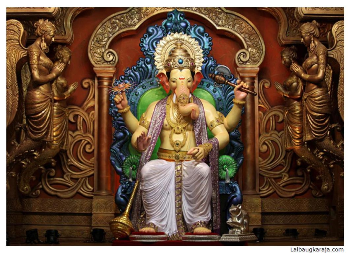 Special team formed to keep a tab on pickpockets during Ganesh immersion