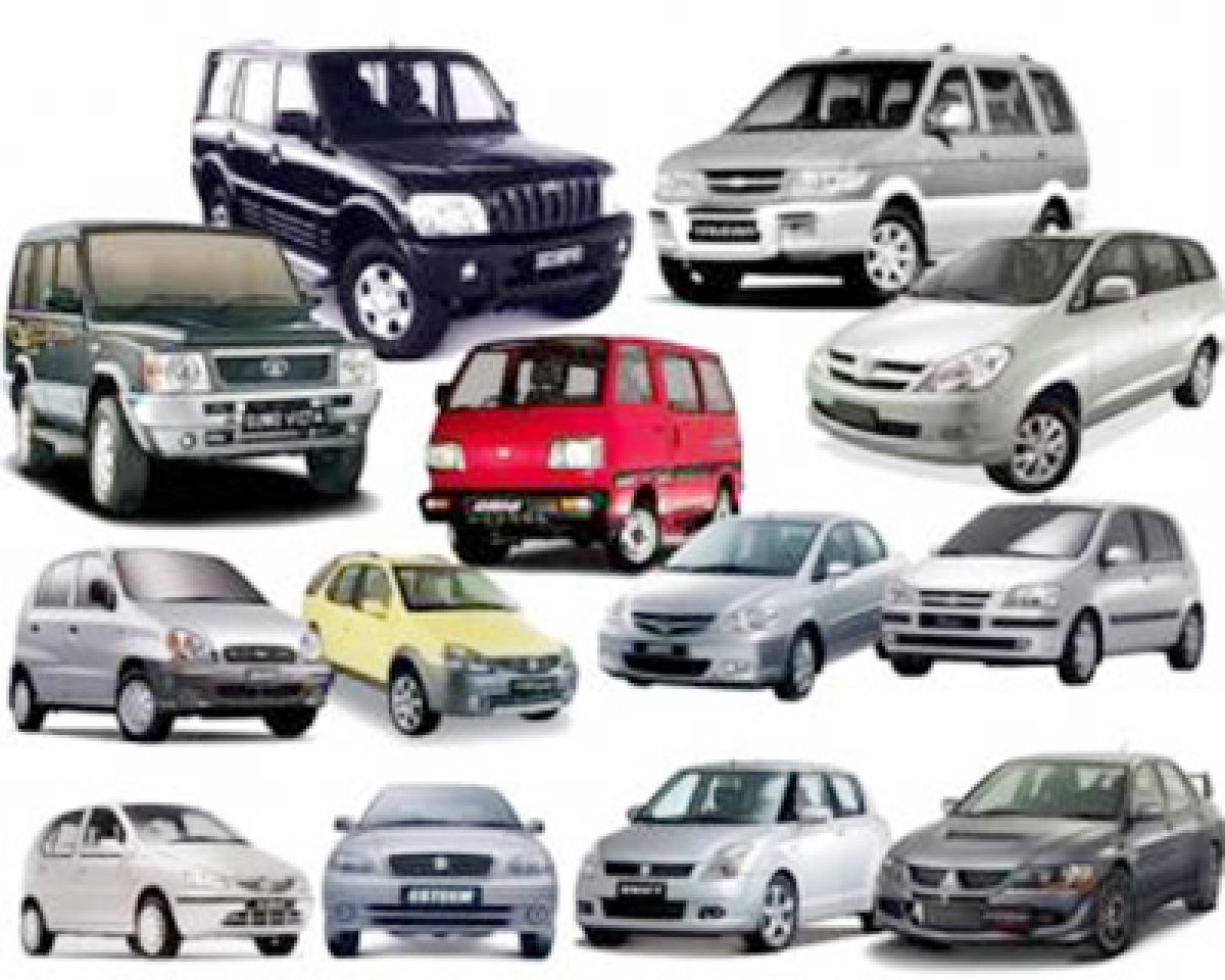 Auto sales in India sees sharpest fall 19 yrs in July; 15,000 workers lose jobs