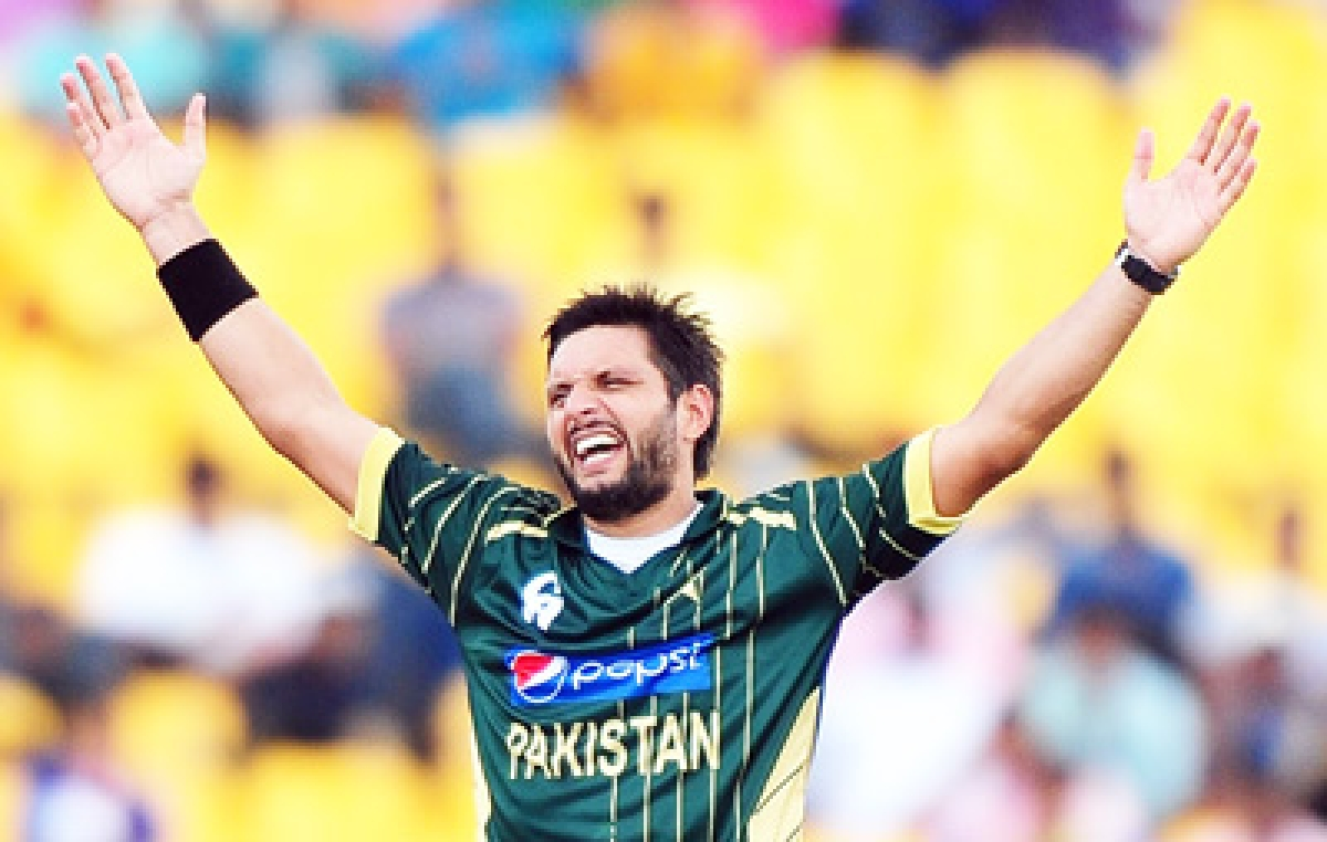 Pak crush Kiwis by 147 runs in third ODI to claim 2-1 lead in five-match series