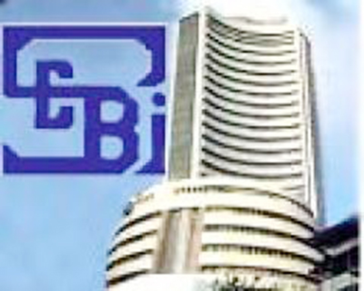 Sebi orders six-month jail for defaulter in fraud case