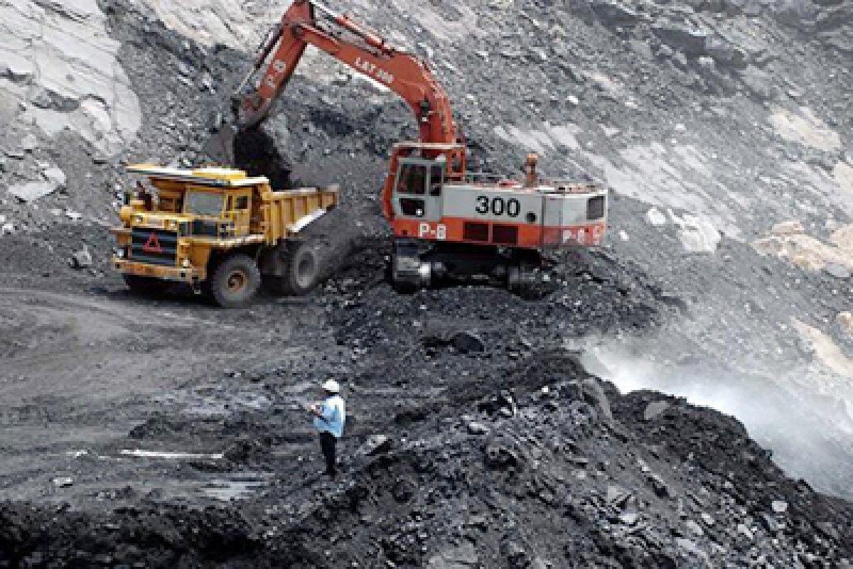 Coal scam: Court pulls up passport dept for 'passing the buck'