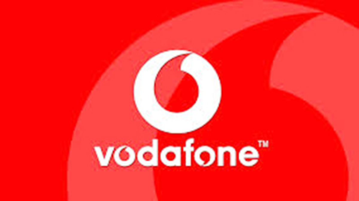 Vodafone has launched a new prepaid all-rounder plan for Rs. 39 that provides voice and data benefits along with a validity extension