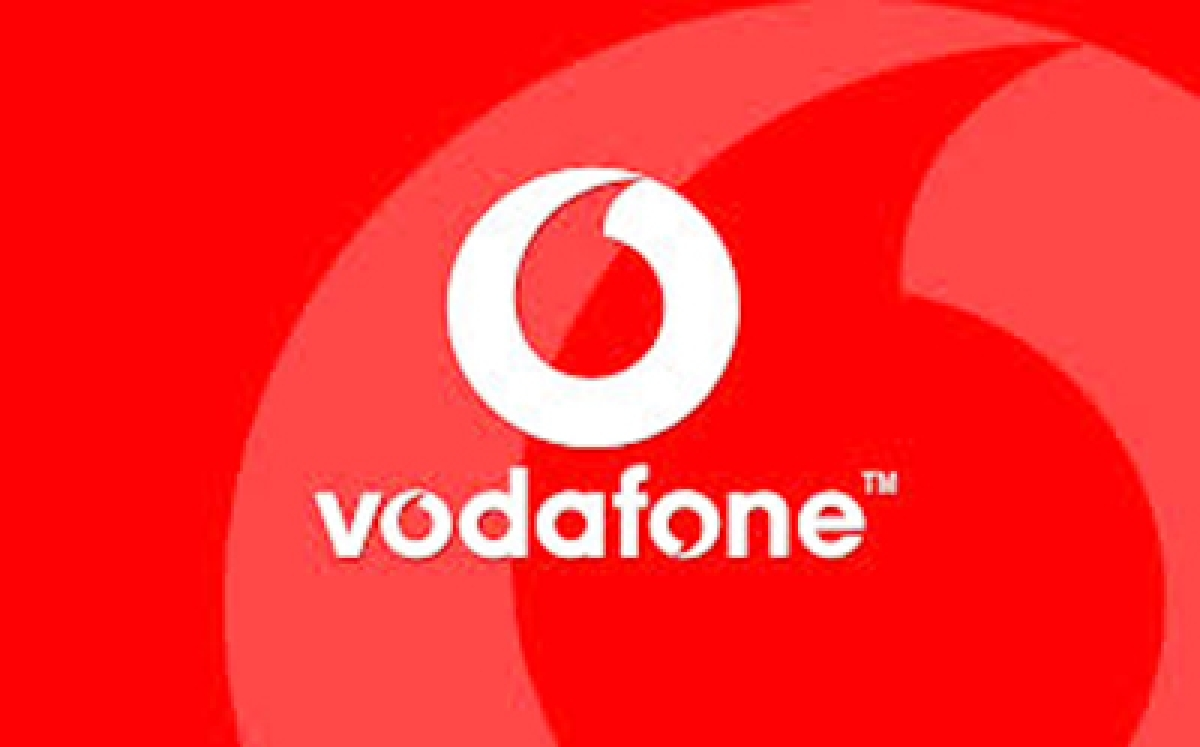Buzz: Vodafone may exit India