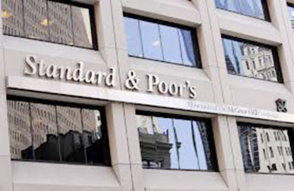 High capex with poor returns to hurt PSUs' credit profile: S&P