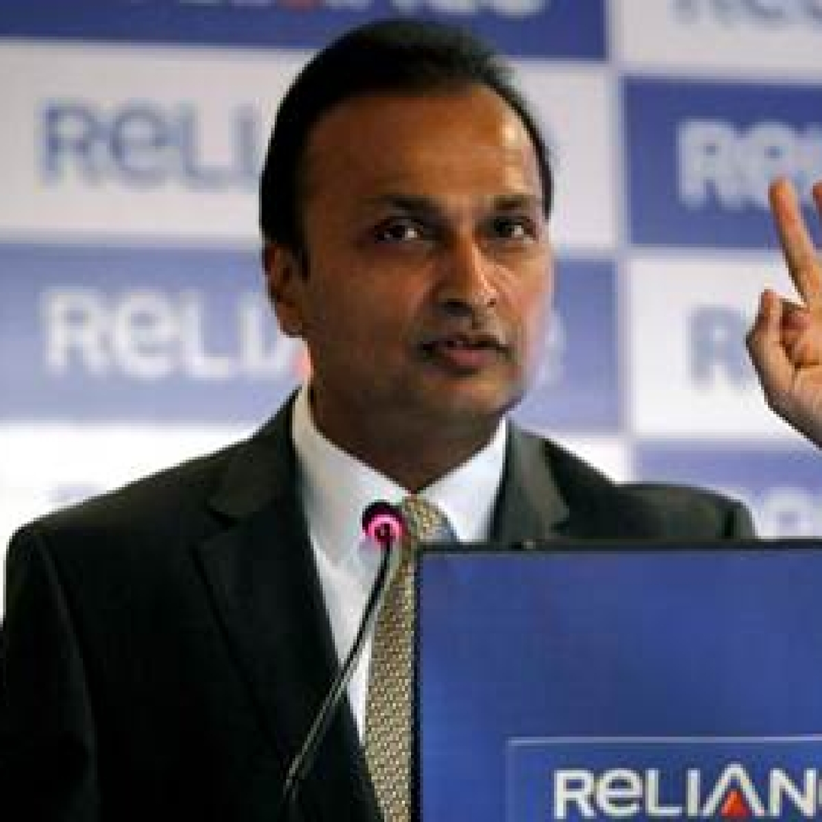 Reliance Home Finance's long-term debt instruments downgraded by CARE Ratings