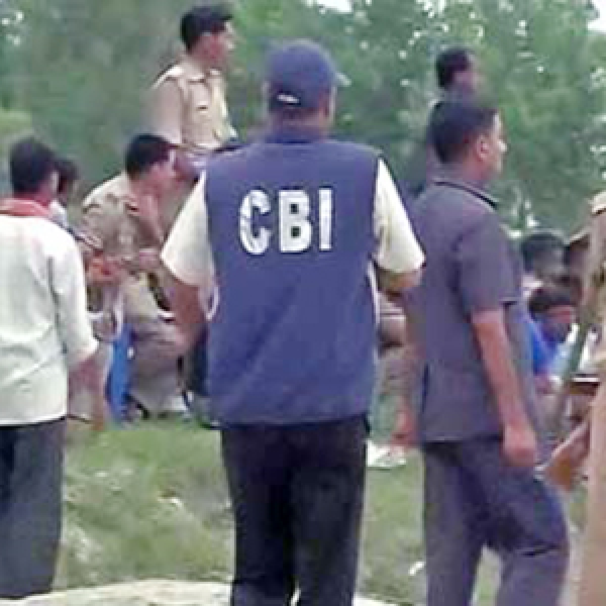 CBI crackdown on banking frauds; 17 FIRs involving Rs 1,139 cr funds