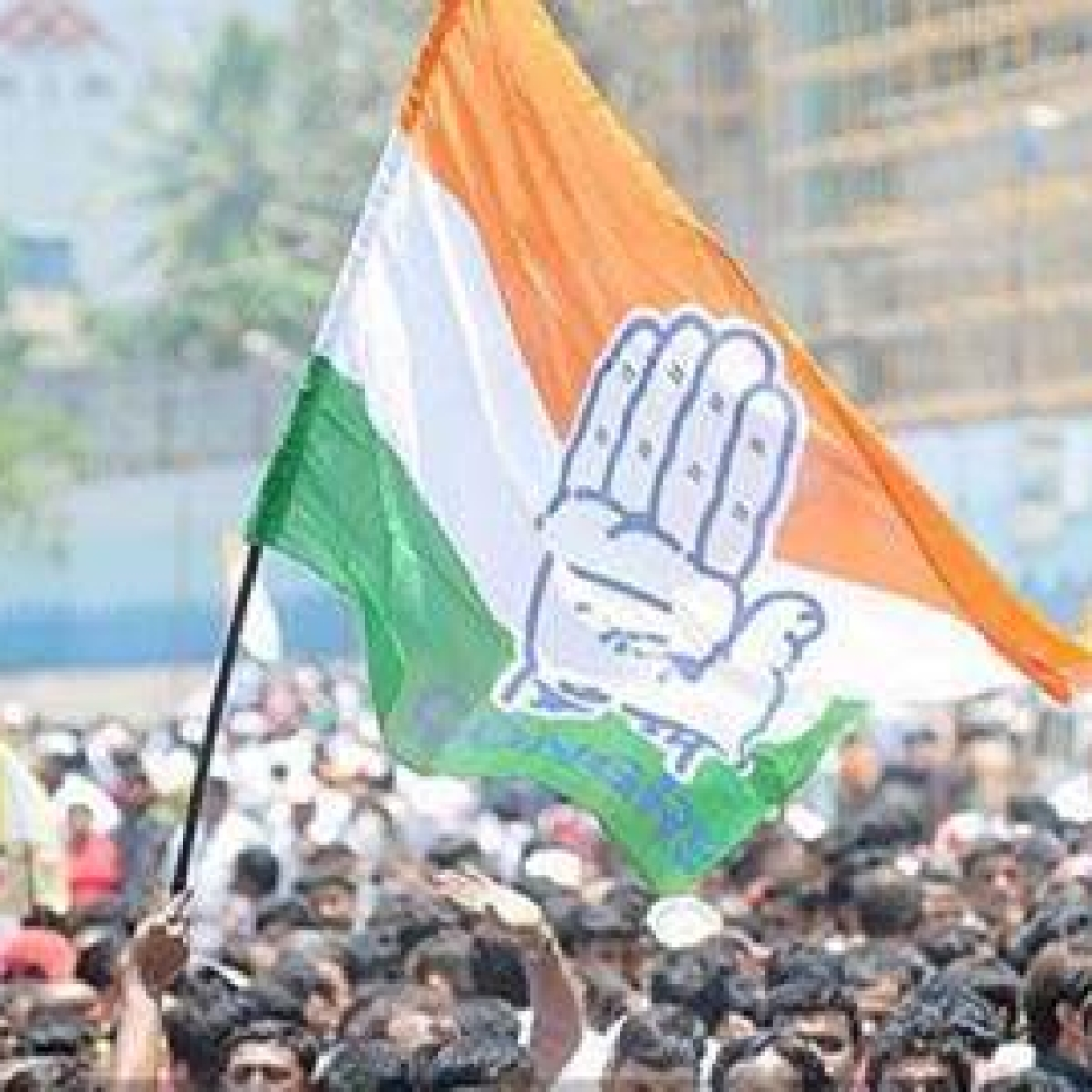Bihar Congress seeks Bharat Ratna for Shri Krishna Sinha