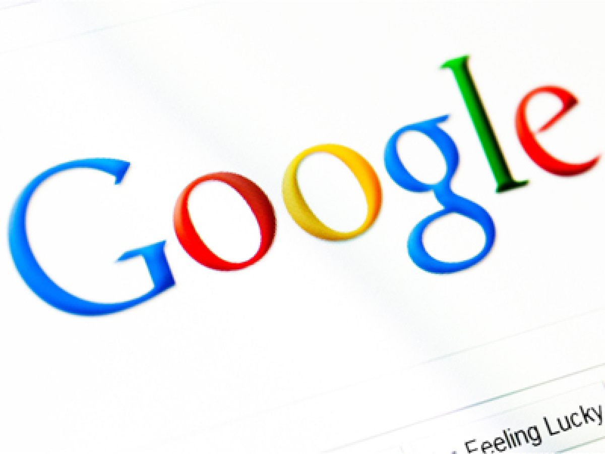 Google gets competition in new search engine