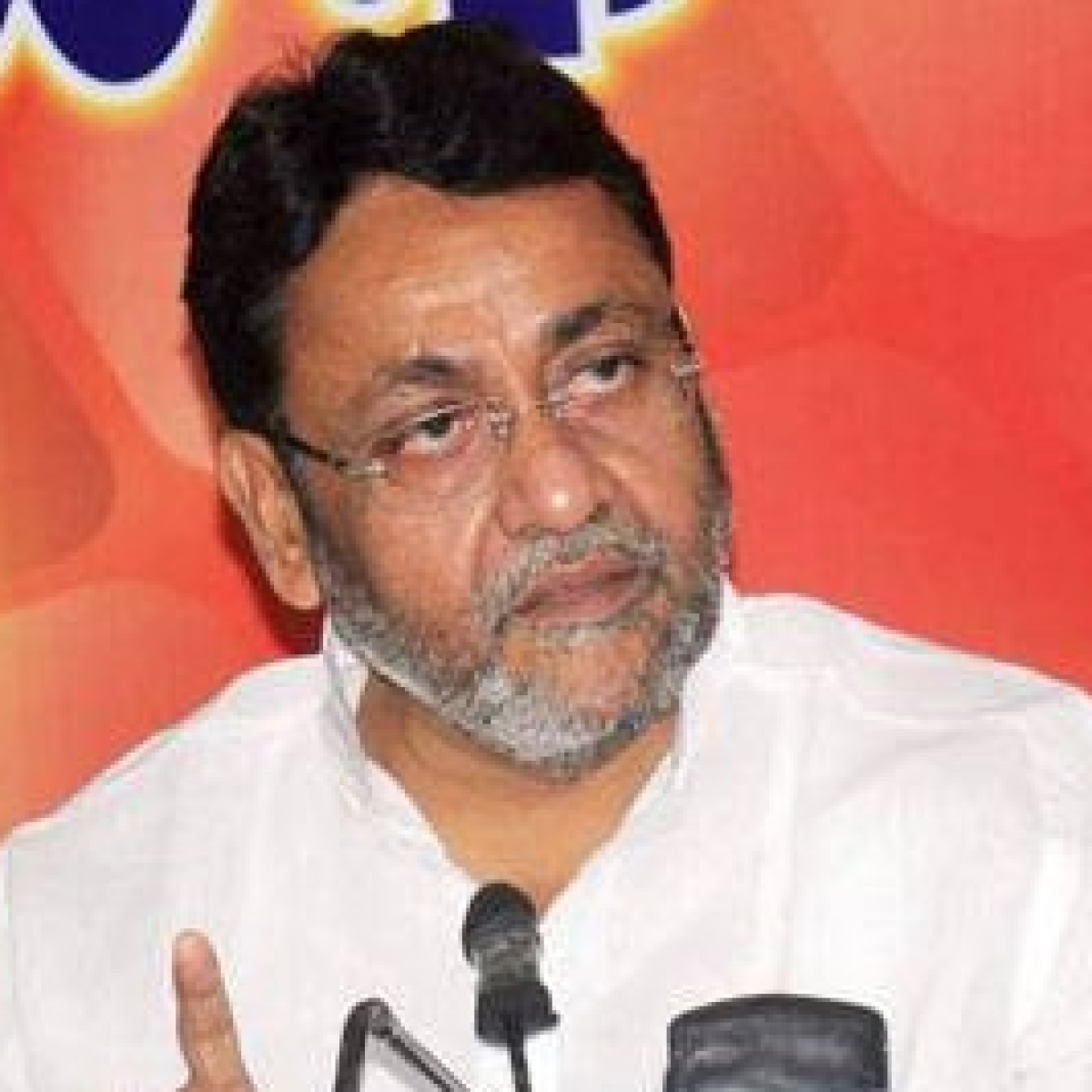 Government making homes unaffordable: Nawab Malik