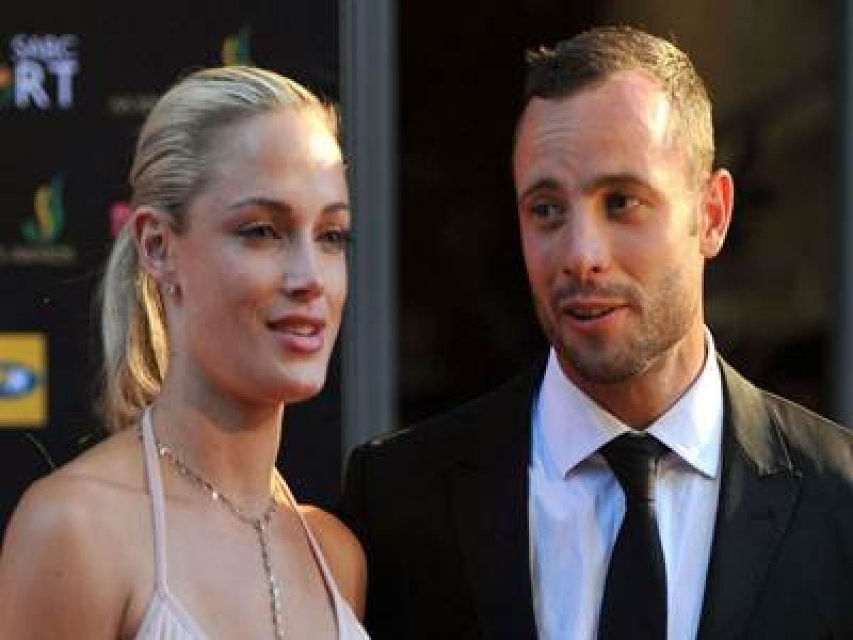 Pistorius' `not guilty of murder` verdict sparks outrage on Twitter