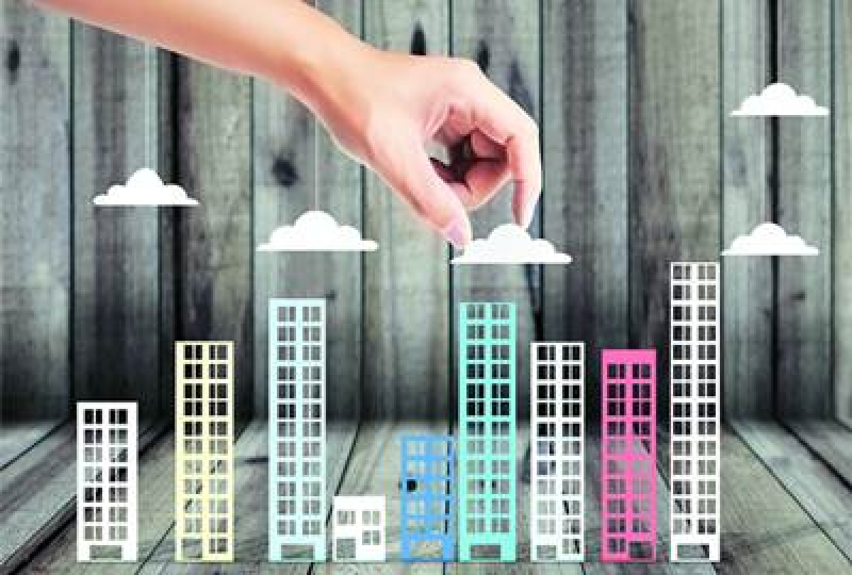 Pandemic blues in Mumbai: COVID changed realty sector's fate