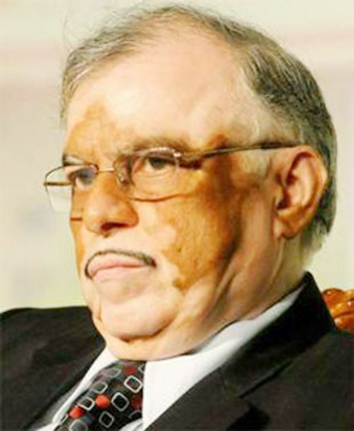 Sathsivam's appointment, Congress confused as leaders speak in different voices