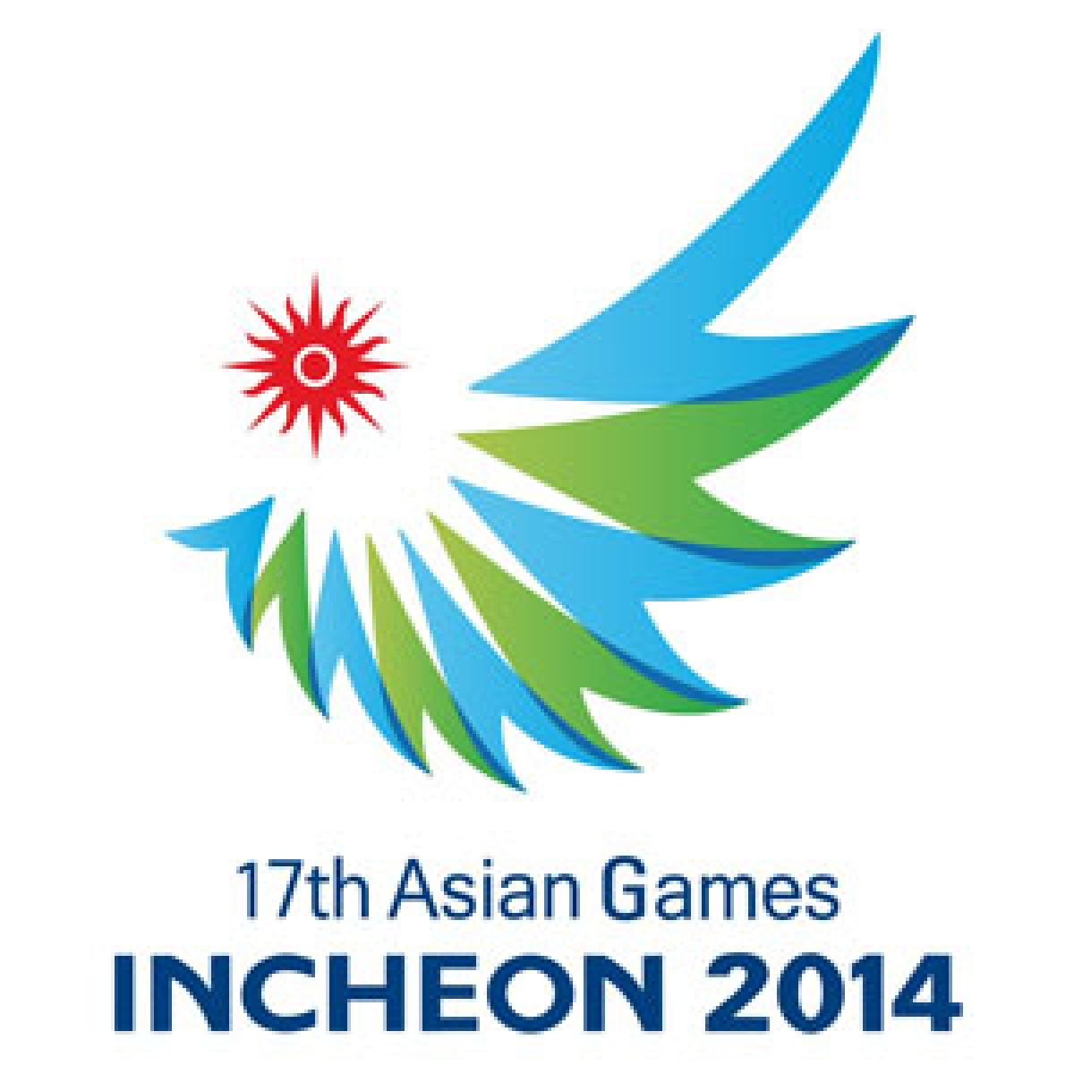 Asiad opens in 'Gangnam style'