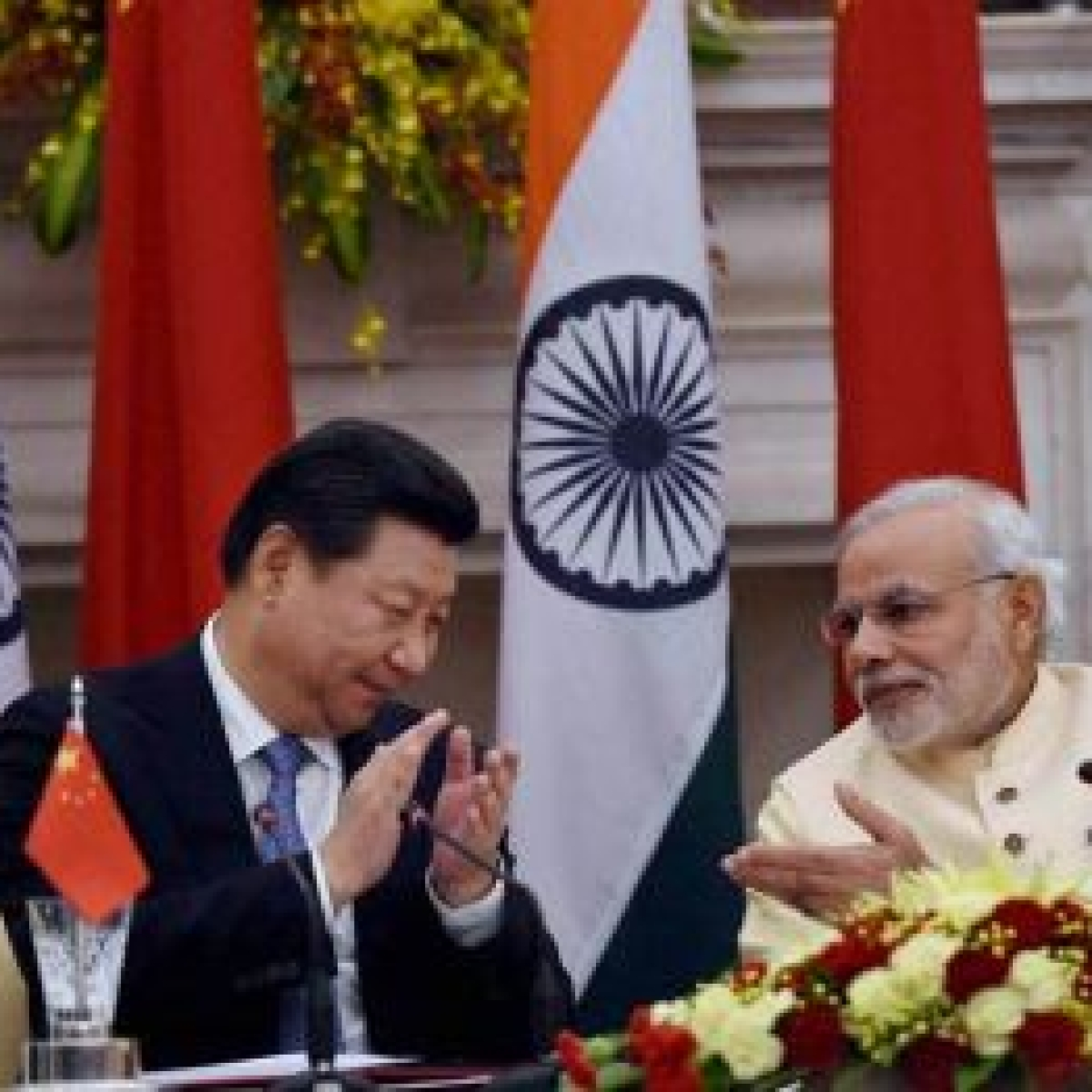 China which has blocked Twitter, Facebook, and YouTube whines about India blocking TikTok - read full statement