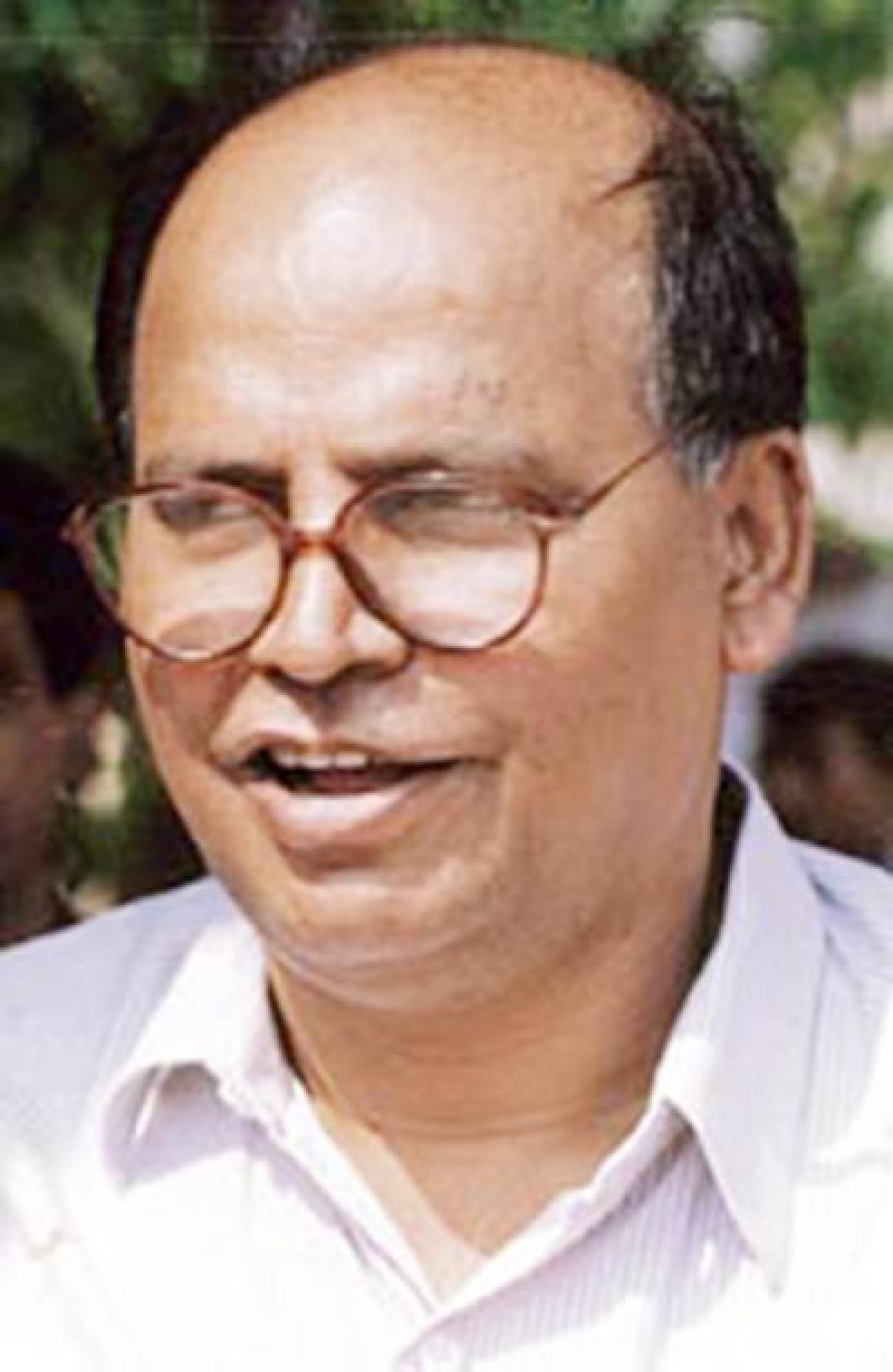 Saradha scam: CBI  to grill CPI-M leader