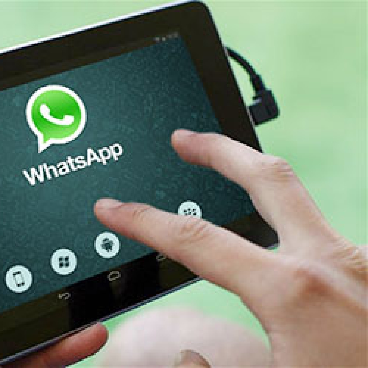WhatsApp Hacking Tales: Who has been targeted by the Israeli software Pegasus in India?