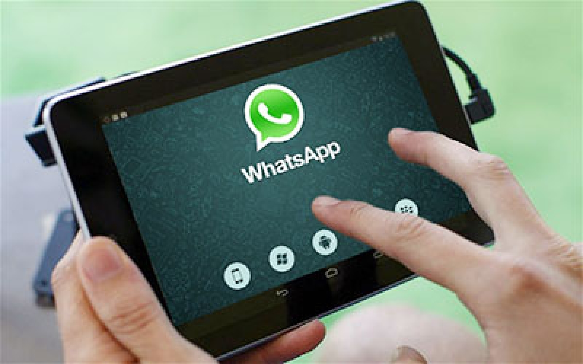 Why you need to switch away from WhatsApp: Here are the 6 safest alternatives