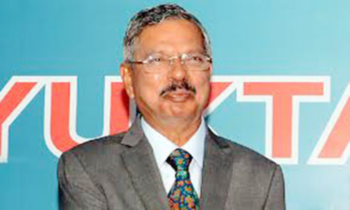 CJI downplays row ignited by missing judge