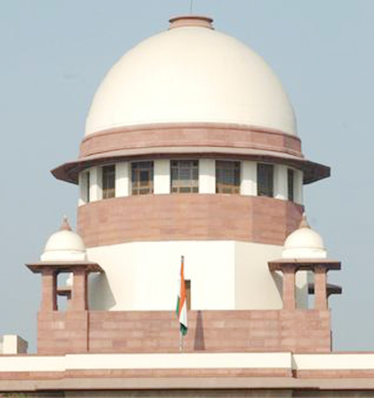 Judge pulls up CBI for trying to segregate cases