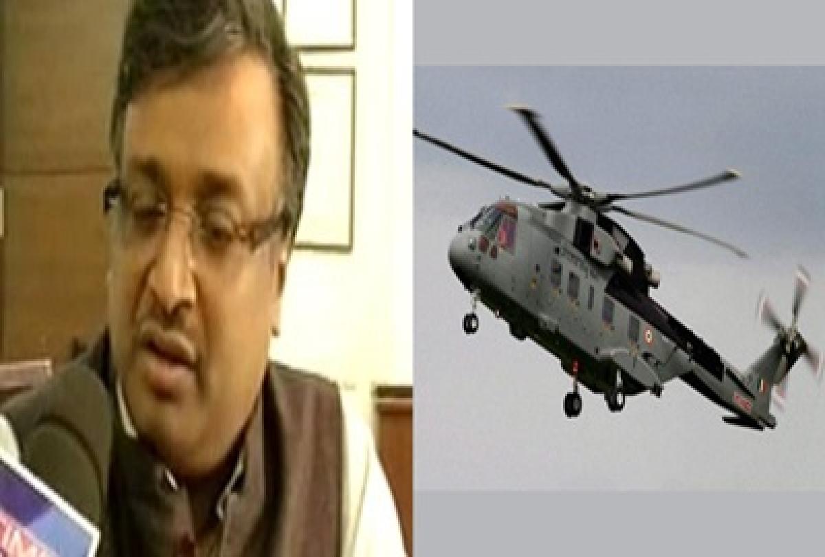 Gautam Khaitan's assets worth Rs 8.4-crore seized