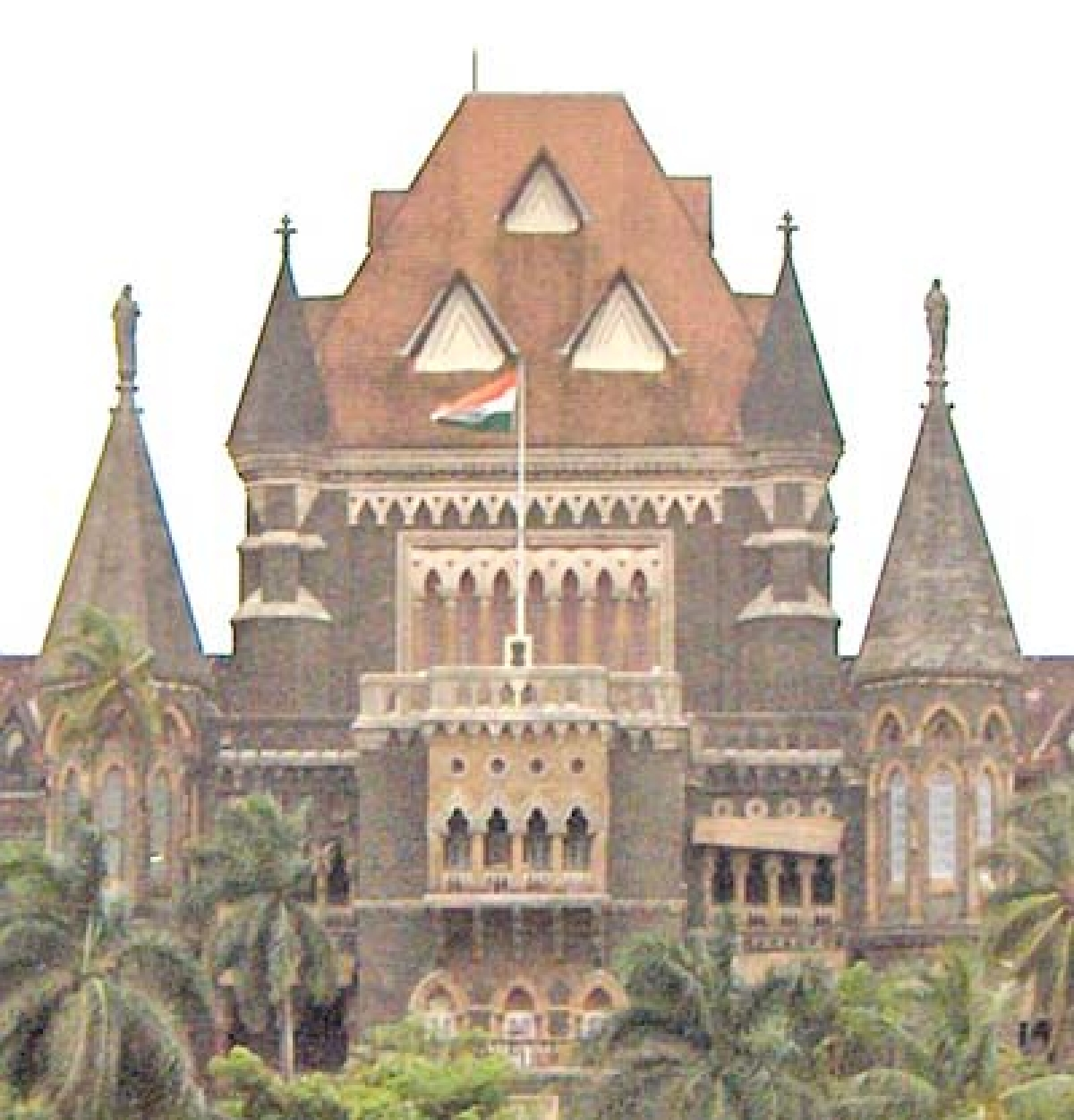 Court observations will affect right to profess religion: BJP to HC