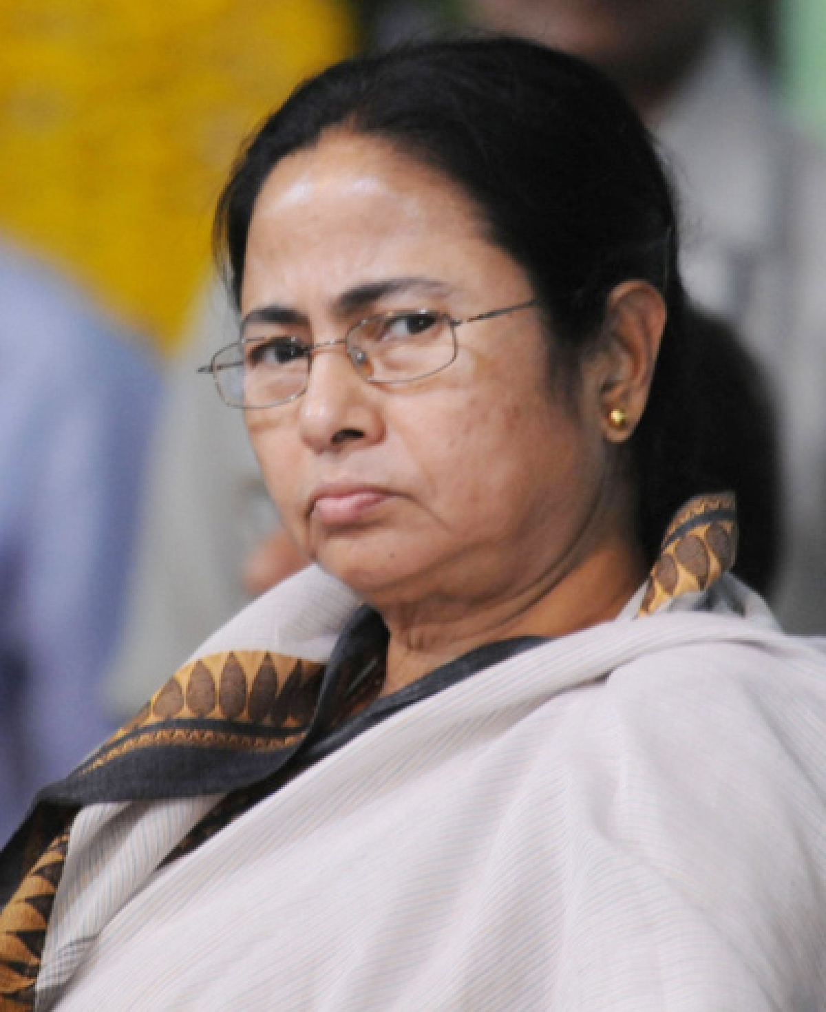 Cong may heed Bengal advice, ally with TMC