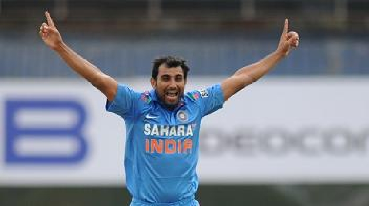 Dinesh Karthik, Mohammed Shami likely to be included in playing eleven