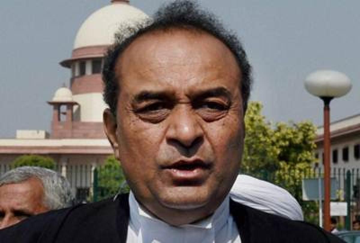Uttarakhand Crisis: SC asks of feasibility to hold floor test