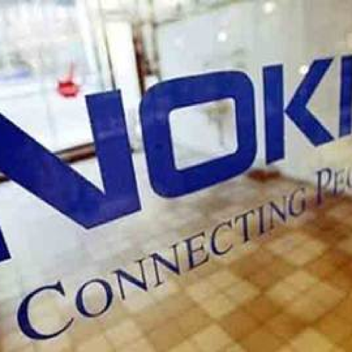 Nokia bags Rs 7,500-cr deal from Airtel