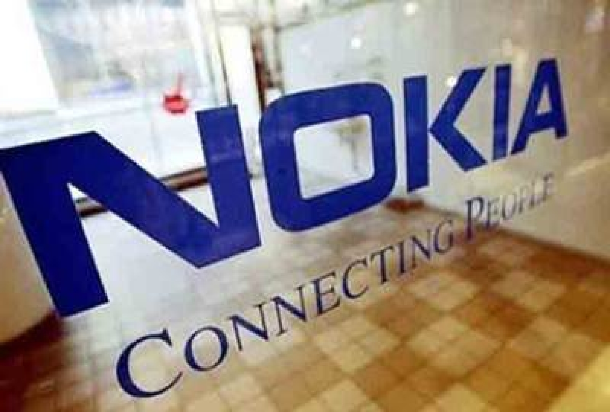 Notice to Nokia India over royalty payments issue