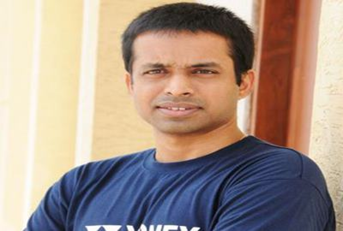 I'm yearning to experiment: Gopichand
