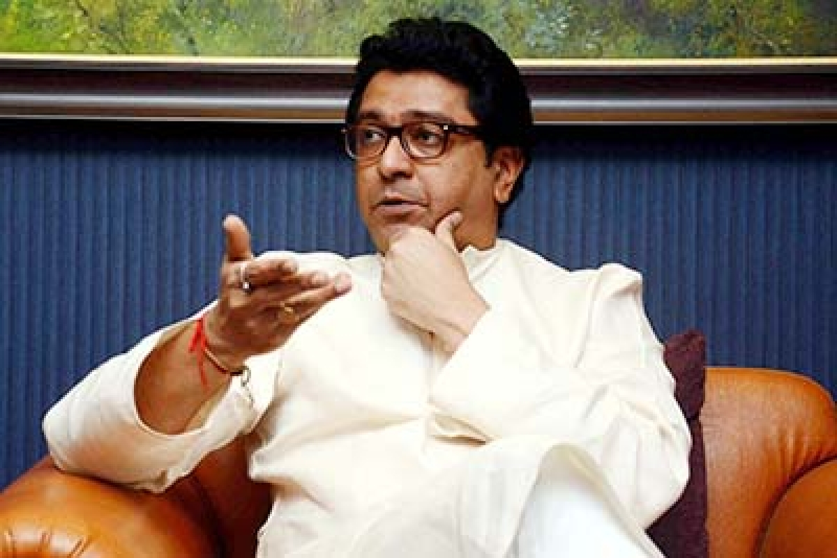 Raj Thackeray's 3 demands for release of 'Ae Dil Hai Mushkil'
