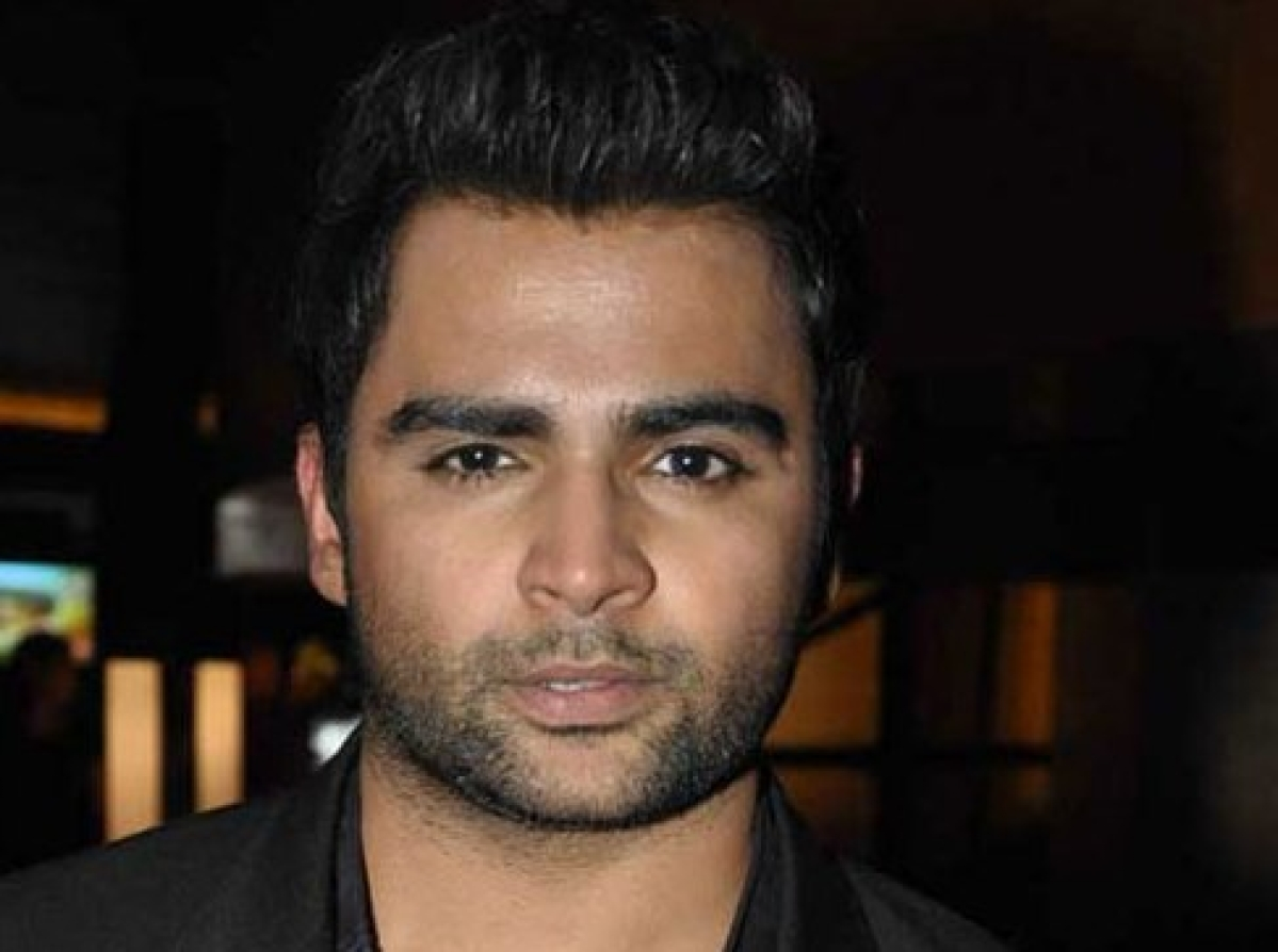 Mumbai: ED arrests actor Sachiin Joshi in money laundering case