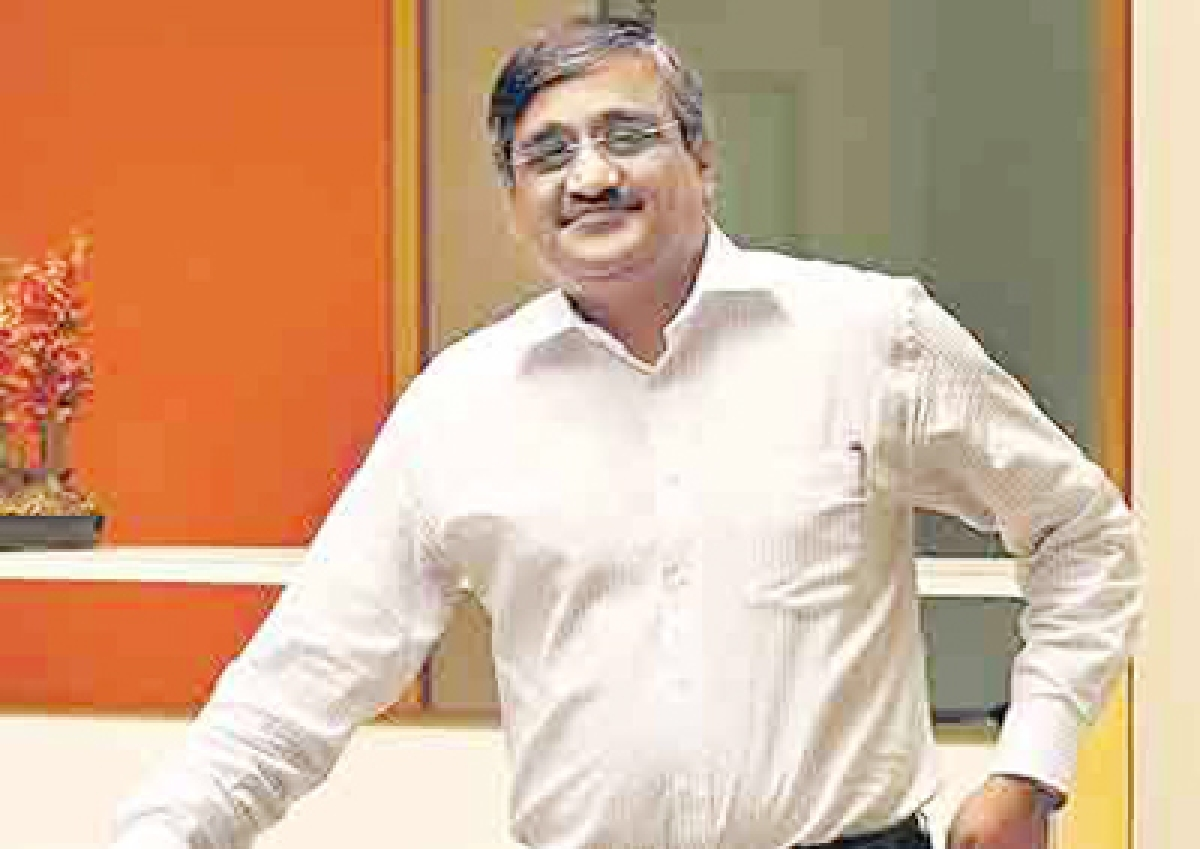 E-commerce 'euphoria' to last 18 months only: Biyani