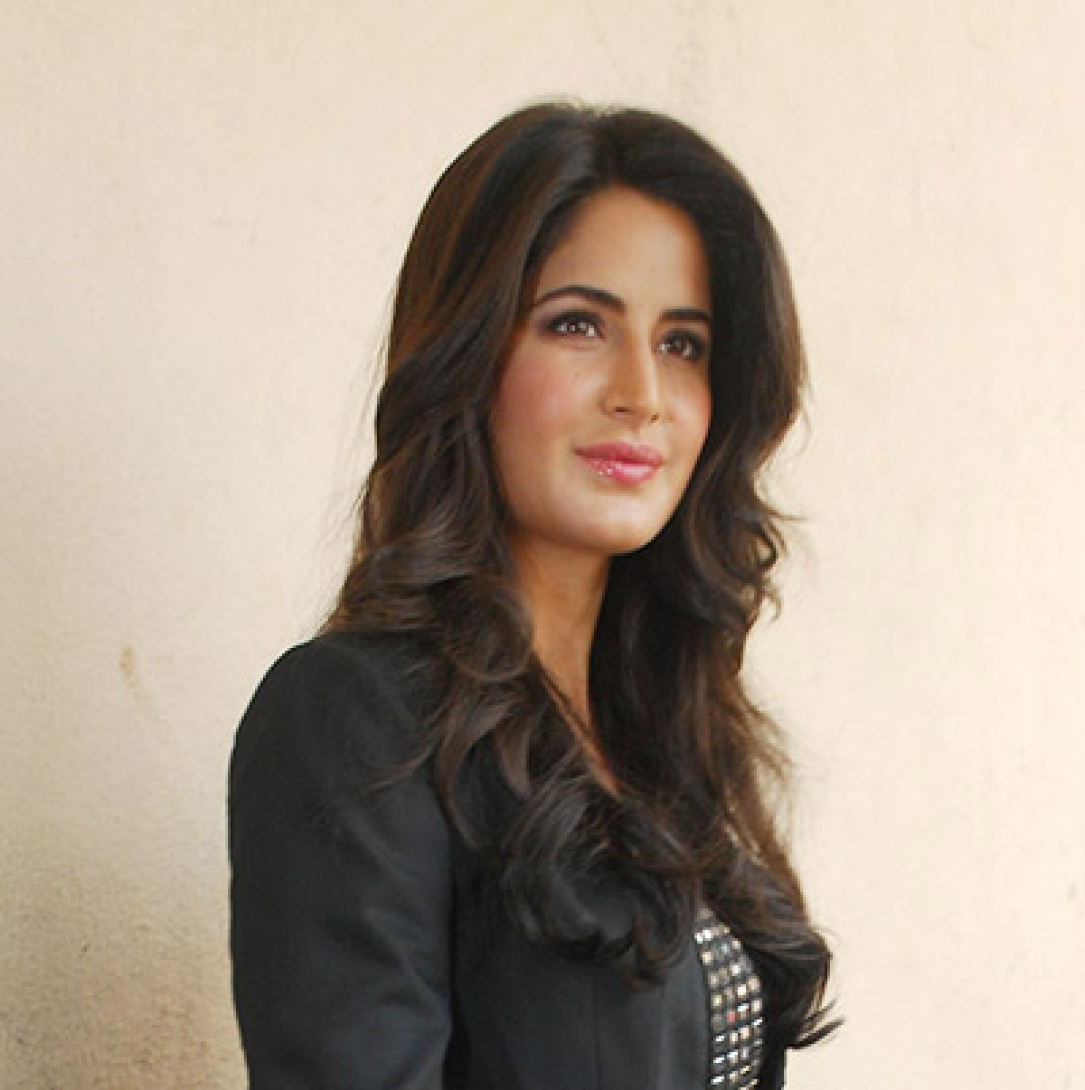 Katrina would have turned 'clown' for Yash Chopra