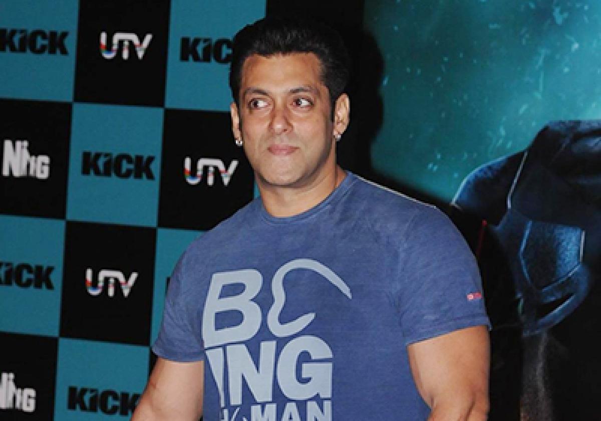 Forget Shahid, Hrithik's BANG BANG dare is for Salman!