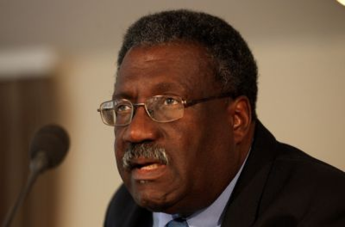 A disciplined West Indies can upset India: Clive Lloyd