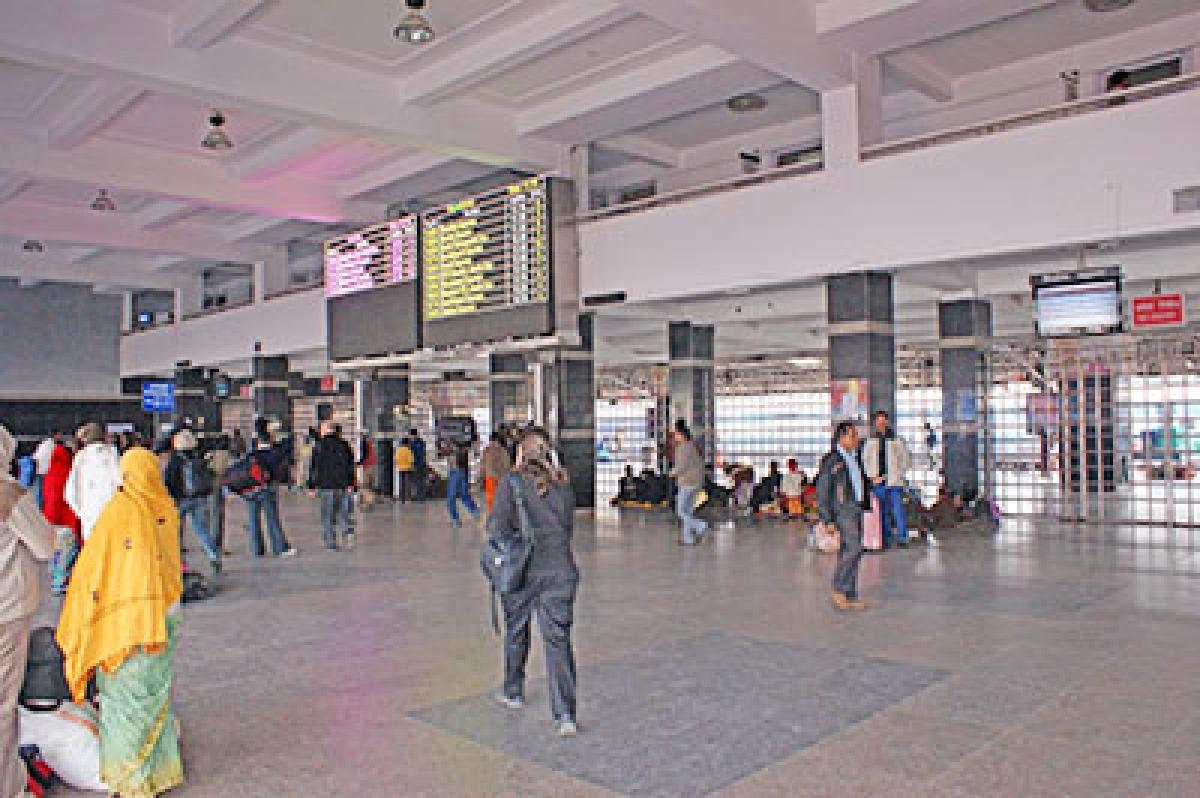 E-businesses modernising railway travel across India