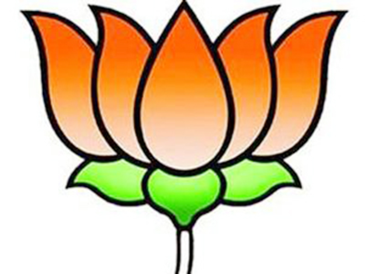 Indore: BJP city president not to be above 45 yrs