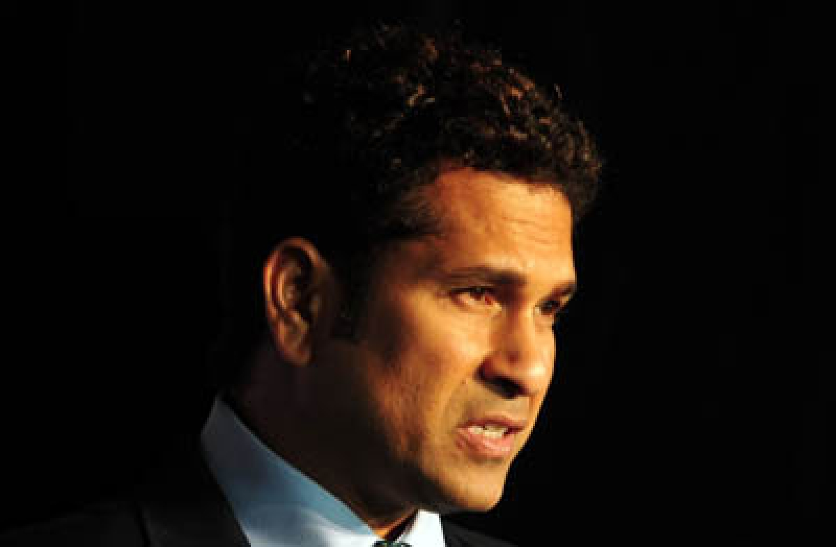 Carnival Motion partners 200 Not Out for Sachin docu-feature