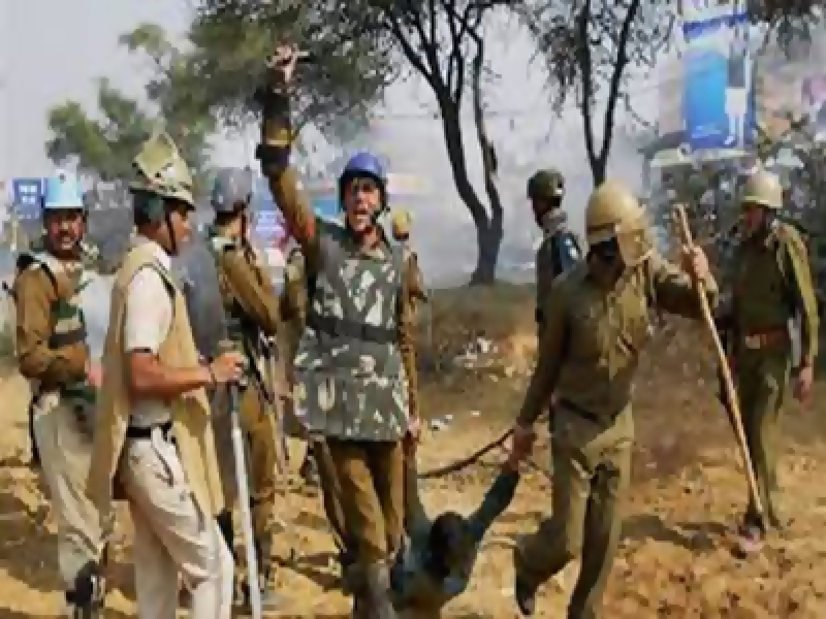Attack on journalists at Hisar, SC to hear plea on Monday