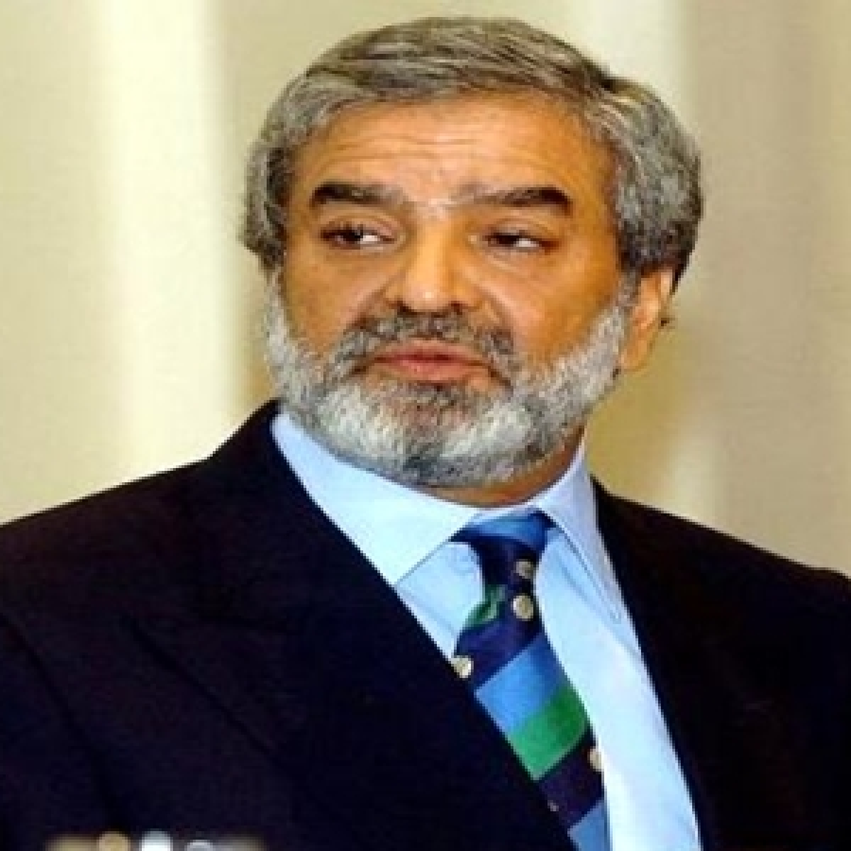 Will not beg India to play cricket with us: PCB chief Ehsan Mani