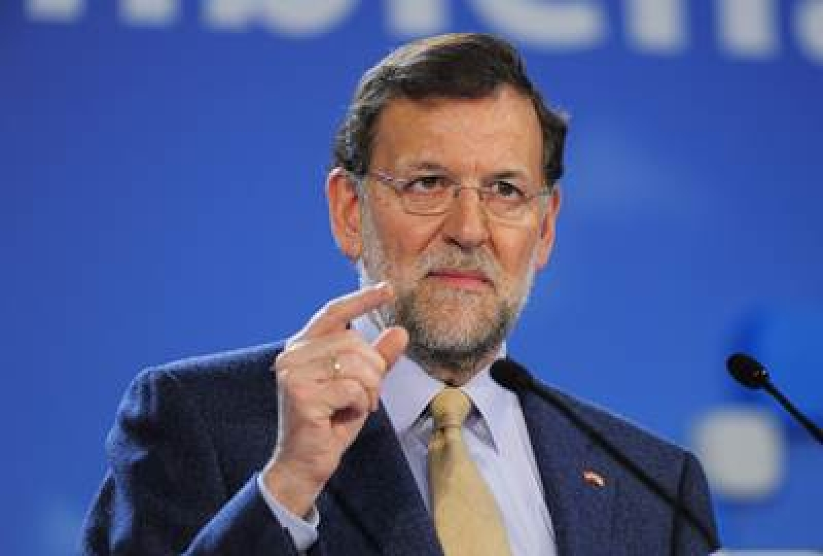 Spanish PM to form new government after elections