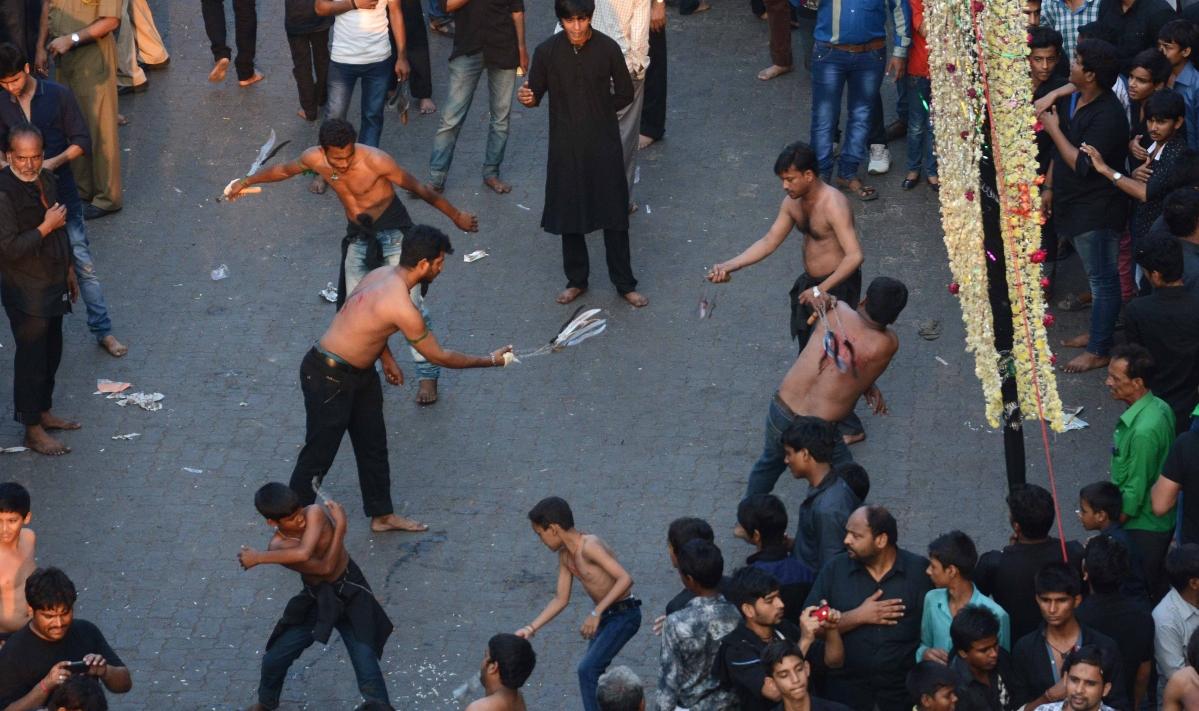 Karnataka cites pandemic to ban Muharram procession