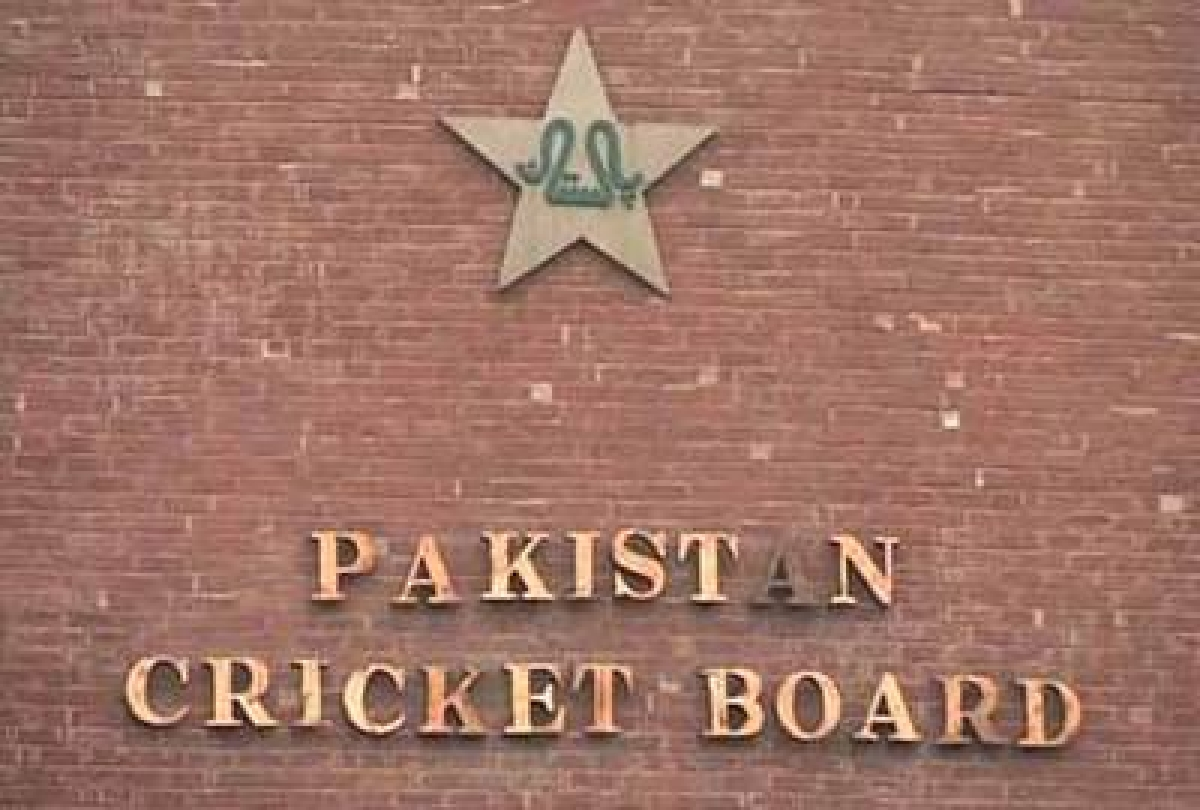 PCB to part ways with Mickey Arthur, Inzamam-ul-Haq after World Cup
