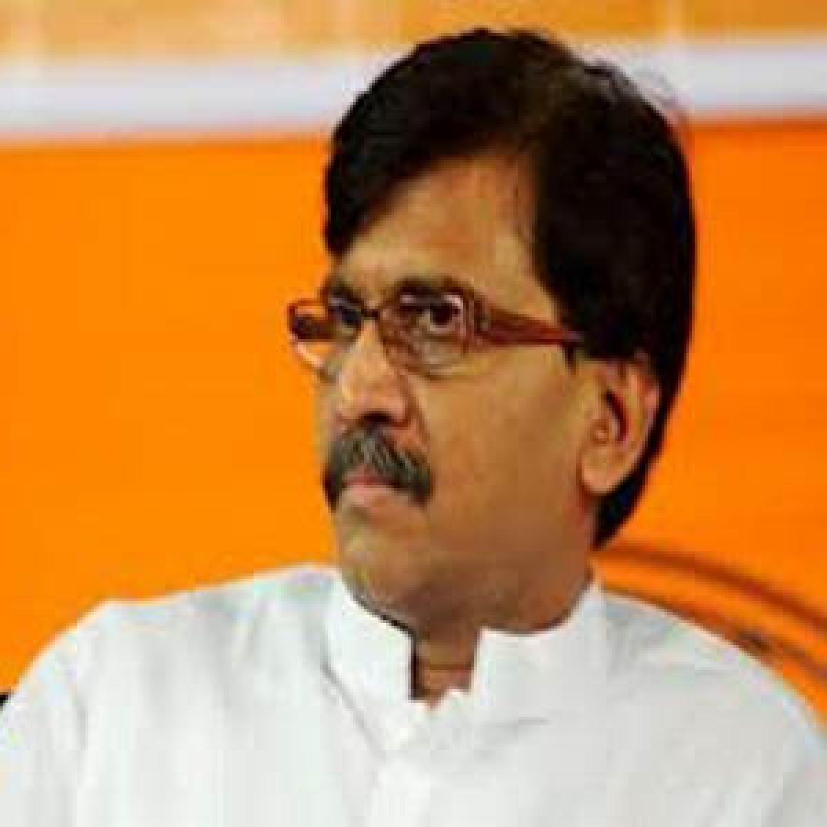BJP needs introspection if it can't honour its word: Sanjay Raut