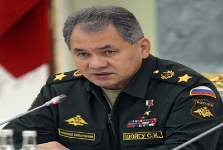 Pakistan, Russia sign defence cooperation agreement