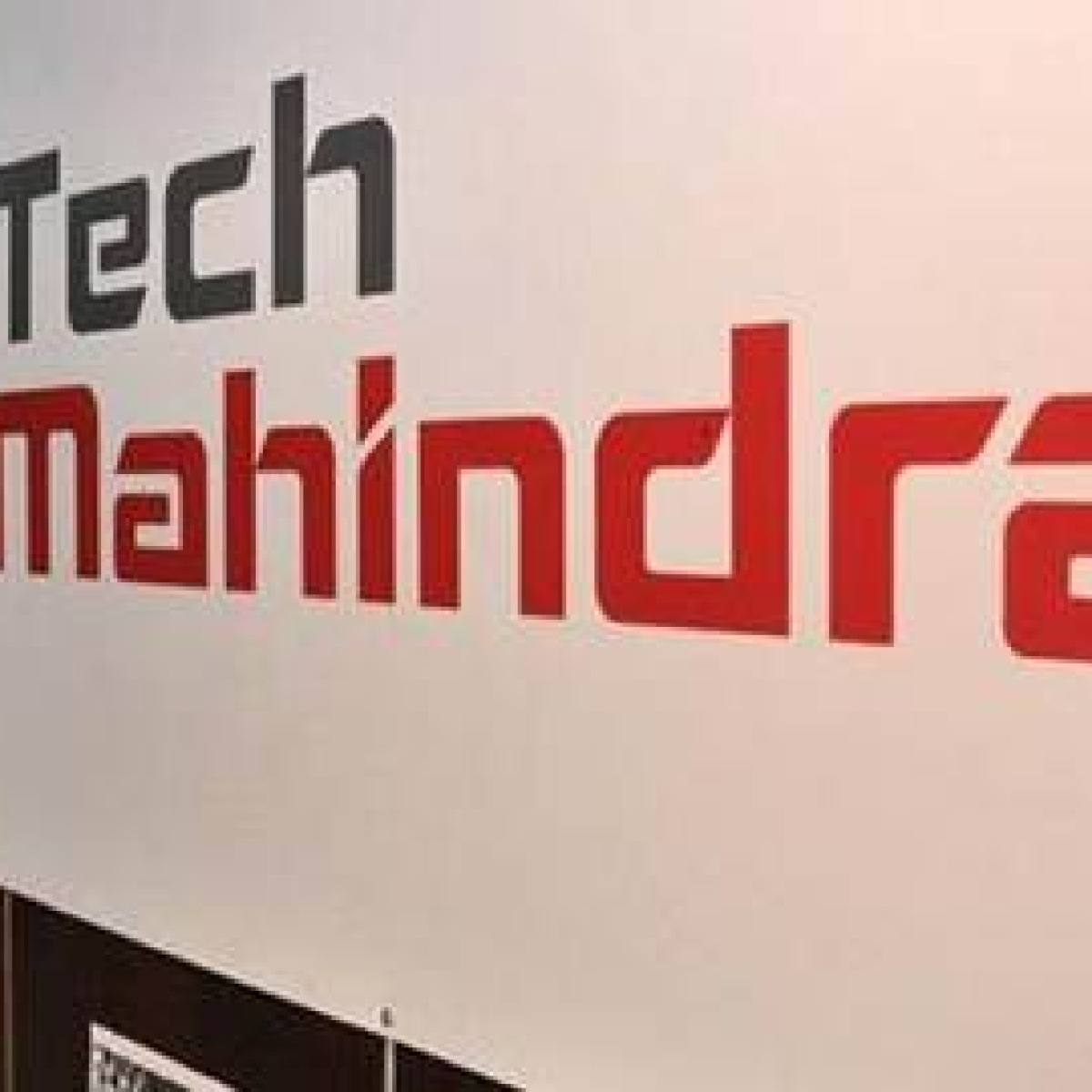 Tech Mahindra Q2 profit up 5.6% to Rs 1,124cr; to acquire Born Group