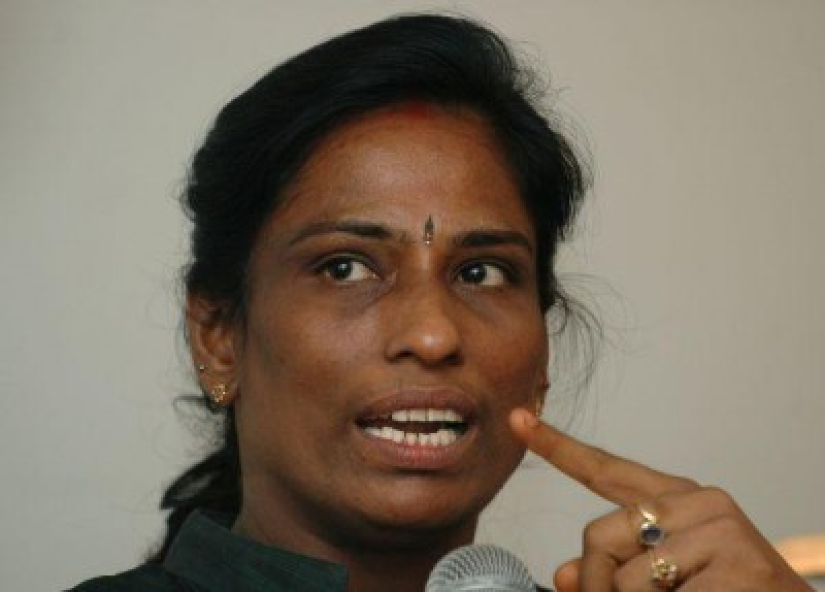 Usha says National Open poorly organised, questions timing